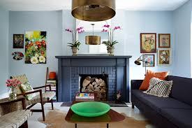 basement interior design ideas. Interior Design \u2014 Fun \u0026 Colourful Small Family Home With Finished Basement - YouTube Ideas B