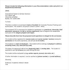 Recommendation Letter For Student Scholarship Pdf 29 Letters Of Recommendation For Scholarship Pdf Doc Free With