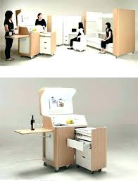 multifunctional furniture for small spaces. Multifunctional Furniture For Small Spaces Sml In India . R
