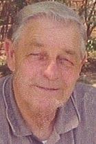 Robert Slover Obituary (1927 - 2017) - Port Ewen, NY - Daily Freeman