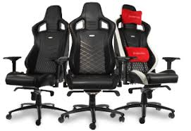 chair gaming. gaming chairs chair