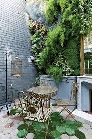 garden flooring ideas. source · flooring ideasgardengarden garden ideas