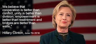 Hillary Clinton Quotes Simple 48 Most Inspiring And Noteworthy Hillary Clinton Quotes Kingdom