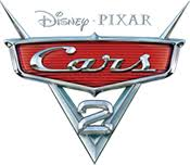 Datei:Cars 2 Logo.png – Wikipedia