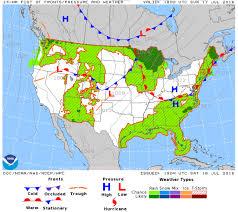 Satellite Weather Chart Ubc Atsc 113 Aviation Weather Services