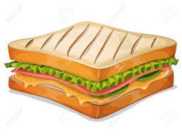 sandwich clipart. Brilliant Clipart Download This Image As Throughout Sandwich Clipart C