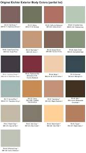 Behr Paint Colors Chart Behr Paint Color Trends Colors Navy Blue Match The Year Home
