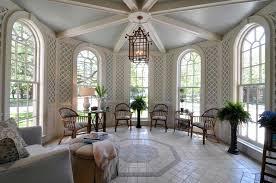 sunroom interiors. Diy Sunroom Decorating Ideas Minimal Interior Design Interiors