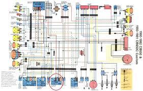 honda cb500 wiring diagram wiring diagram honda cb500k starter solenoid wiring wiring diagram loadcb650 starting issues honda cb500k starter solenoid wiring