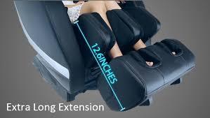 massage chair for car. jupiter-lege massage chair for car