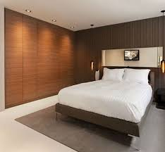 Image Interior Vera Wang Beverly Hills Home Bedroom Stylefrizz Vera Wang Beverly Hills Home Bedroom Stylefrizz Photo Gallery