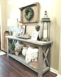 rustic farmhouse tv stand country reclaimed solid wood farmhouse stand rustic living room decor diy rustic rustic farmhouse tv stand