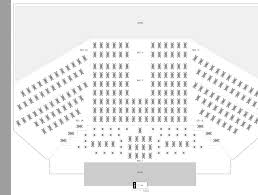 Specific Roanoke Civic Center Seating Chart Concourse