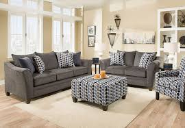 furniture warehouse offers a large