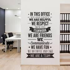 office wall design ideas. Decorating Office Walls 1000 Ideas About On Pinterest Wall Art Designs Design I