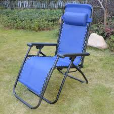 target folding beach chairs target folding beach chairs supplieranufacturers at alibaba com