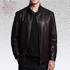 toko grosir tempat jaket kulit harga murah berkualitas bisa kirim ke bandung