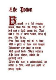 actual spell book from hocus pocus google search
