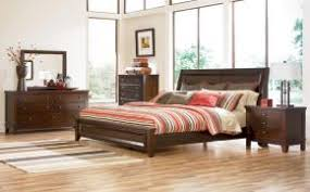 Exclusive Ashley Furniture Holloway Bedroom Set #4 Ashley Key Town ...