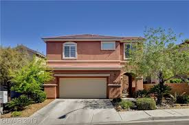 tiny photo for 2696 blairgowrie drive henderson nv 89044 mls 2092703