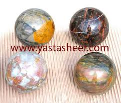 Marble Balls Decoration Delectable Balls Onyx Marble Decorative Gifts Marble Onyx Stone Balls