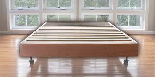 platform bed vs box spring. Fine Spring Mattress Boxspring Vs Platform Bed Insert With Platform Bed Vs Box Spring