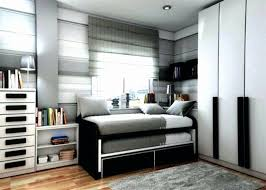 furniture for teenager. Bedroom Furniture Teenager For Teenage Boys In Making A Proper With The Cool O