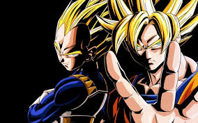 The great collection of dragon ball z wallpaper hd for desktop, laptop and mobiles. 1141 Goku Hd Wallpapers Background Images Wallpaper Abyss