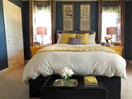 transitional bedroom design. Transitional Bedroom Ideas Interior Design