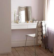 modern bedroom vanities. Beautiful Vanity In Bedroom Makeup Neutral Colors For Modern Bedrooms Vanities B