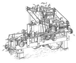 mechanical equipments list machine wikipedia