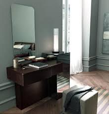 Modern Bedroom Vanity Table Modern Bedroom Vanity Table Bedroom Vanities Design Ideas