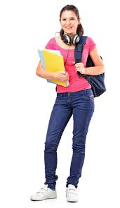 research paper help professional research paper writing service essay help online