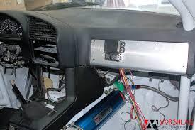e30 auxiliary fuse box car wiring diagram download tinyuniverse co E36 M3 Fuse Box Diagram 564622274_jr4au m 1992 318is ls1 aka \\ fuse box e36 m3 fuse box location