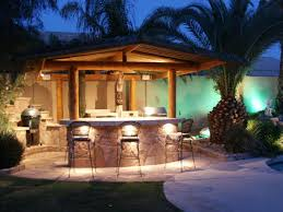 Prefab Outdoor Kitchen Island Modular Outdoor Kitchens Kit Modular Outdoor Kitchens Photos