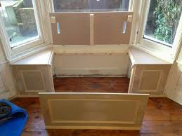 window seat furniture. Shocking Storage Seats Furniture Picture Design How To Build Victorian Bay Window  Seat With Window Seat Furniture