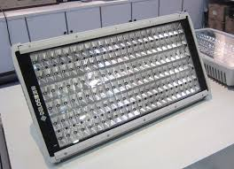 available specifically for you who are looking for examples of led garage lights