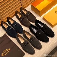 2019 Classic <b>Spring Autumn Men</b> Formal Wedding Party Shoes ...