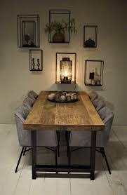 Dsc0898 2 Gert Snel Dream Home In 2019 Huis Ideeën Decoratie