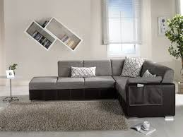 cheap furniture nyc free delivery