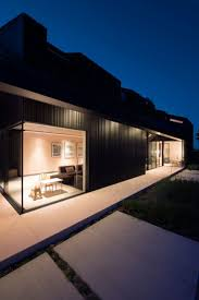 5590 best Cool Architecture images on Pinterest | Modern homes ...