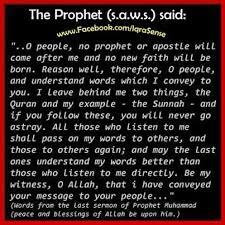 the last sermon khutbah of prophet muhammad farewell sermon prophet muhammad sermon sayings