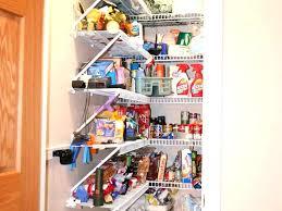 stirring kitchen wall rack medium size of steel wall shelves for kitchen kitchen shelves and racks
