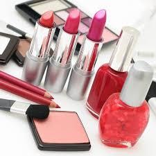 beauty cosmetics in delhi स दर य प रस धन स मग र द ल ल delhi beauty cosmetics in delhi