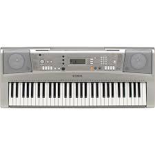 yamaha 61 key keyboard. yamaha psr-e303 61-key portable keyboard 61 key y