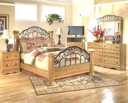 Ashley Furniture Porter Bedroom Collection Home Furniture Bedroom ...