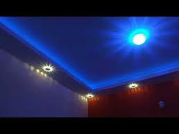 false ceiling light design led lights