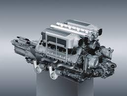 Vw W12 Engine - illinois-liver
