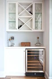 craftsman wall cabinet large size of small kitchen wall cabinet white garage cabinets systems craftsman garage craftsman wall cabinet