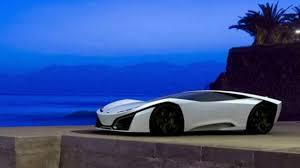 2018 lamborghini otakon. beautiful lamborghini lamborghini madura concept top car youtube pertaining to 2017 lamborghini  madura for 2018 otakon